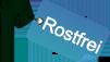 rostfrei