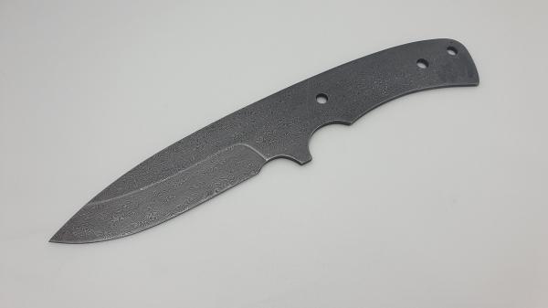 Klinge ZHP 39 G